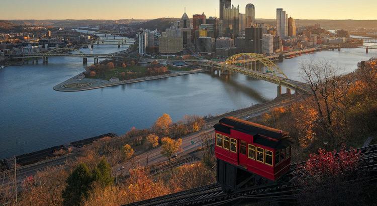 NPR Pittsburgh's
