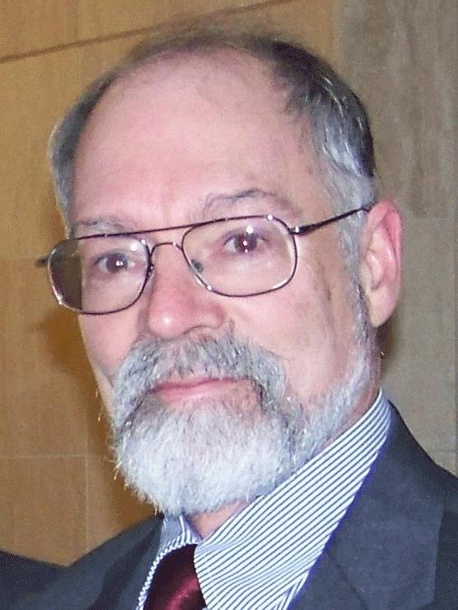Skip Laitner
